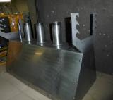 izgotovlenie-metallokonstrukcij1