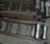 izgotovlenie-metallokonstrukcij2