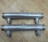 DSC00159 (Large)