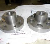 DSC00147 (Large)