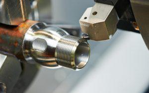 Токарные фрезерные работы по металлу